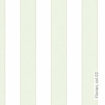 Preis:62,65 EUR - Kollektion(en): - Abwaschbare Tapeten