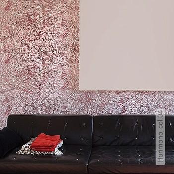 Preis:98,46 EUR - Kollektion(en): - Abwaschbare Tapeten