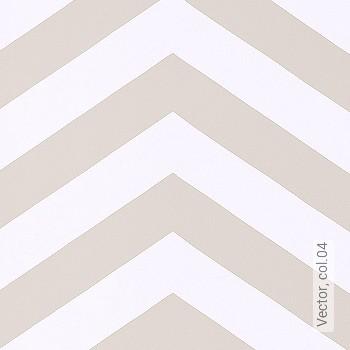 Preis:84,00 EUR - Kollektion(en): - Abwaschbare Tapeten