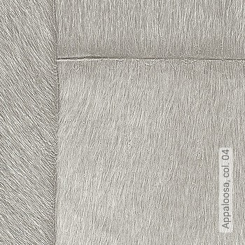 Price:218,00 EUR - Kollektion(en): - Animal Hair
