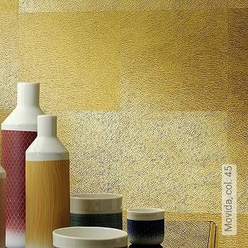 Price:163,00 EUR - Kollektion(en): - Animal Hair
