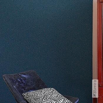 Preis:37,95 EUR - Kollektion(en): - Animal Print - NEUE Tapeten