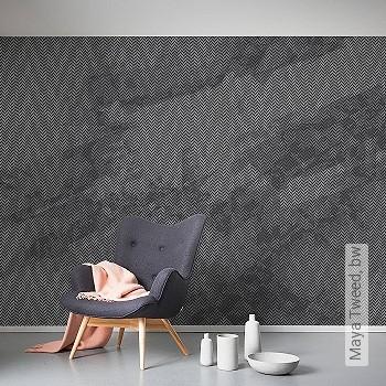 Preis:189,90 EUR - Kollektion(en): - Anthrazit - FotoTapete