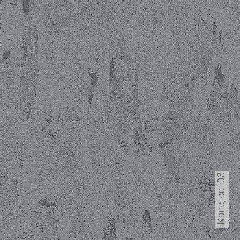 Preis:49,95 EUR - Kollektion(en): - Architects Paper