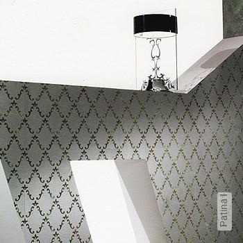 Price:379,00 EUR - Kollektion(en): - Architects Paper