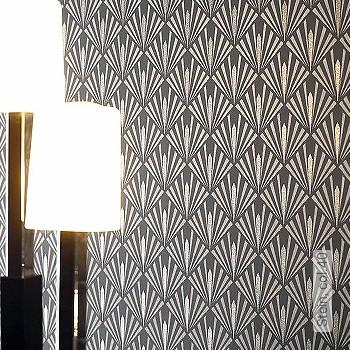 Preis:85,20 EUR - Kollektion(en): - Art Deco - NEUE Tapeten