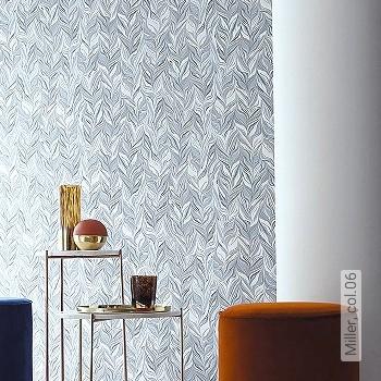 Preis:94,80 EUR - Kollektion(en): - Art Deco - NEUE Tapeten