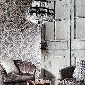 Preis:120,00 EUR - Kollektion(en): - Art Deco - NEUE Tapeten