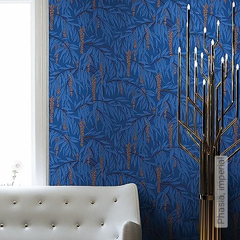 Preis:92,00 EUR - Kollektion(en): - Art Deco - NEUE Tapeten