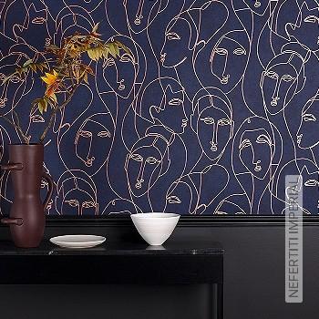 Preis:97,00 EUR - Kollektion(en): - Art Deco