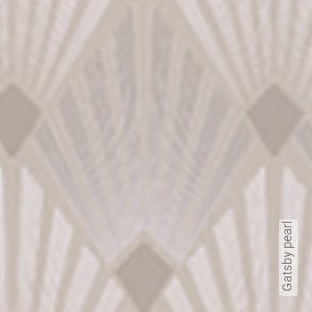 Preis:82,00 EUR - Kollektion(en): - Art Deco