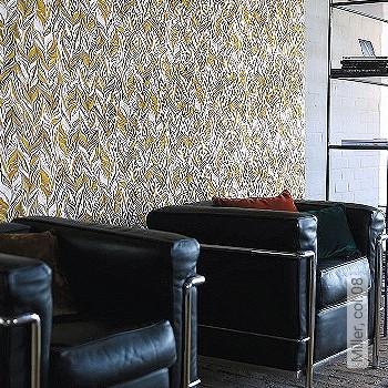 Preis:94,80 EUR - Kollektion(en): - Art Deco