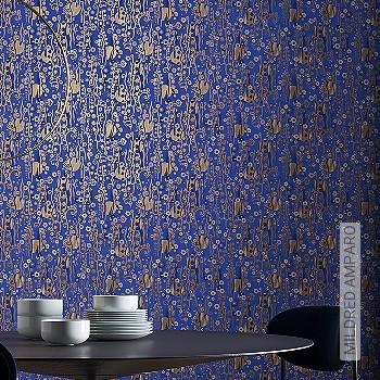 Preis:114,00 EUR - Kollektion(en): - Art Deco