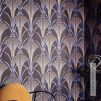 Preis:105,00 EUR - Kollektion(en): - Art Deco