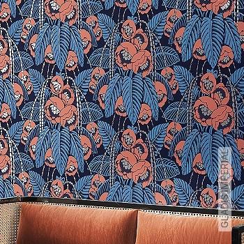 Preis:107,00 EUR - Kollektion(en): - Art Deco