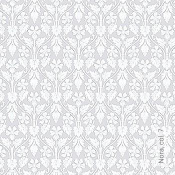 Price:69,00 EUR - Kollektion(en): - Art Nouveau