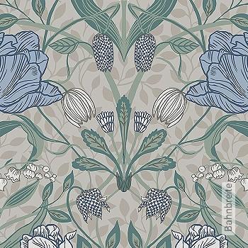 Price:57,95 EUR - Kollektion(en): - Art Nouveau