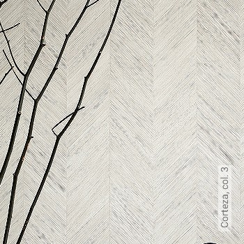 Preis:129,00 EUR - Kollektion(en): - Arte