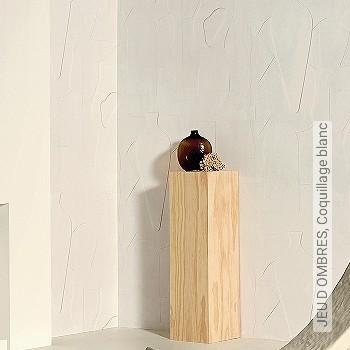 Preis:330,00 EUR - Kollektion(en): - Asteré
