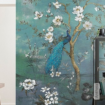 Preis:99,90 EUR - Kollektion(en): - Bäume - FotoTapete