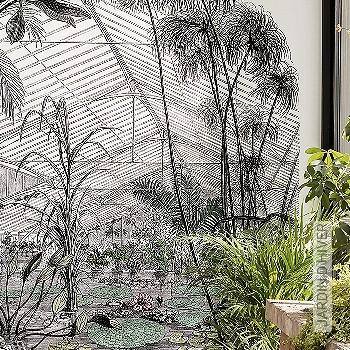 Preis:235,15 EUR - Kollektion(en): - Bäume - FotoTapete