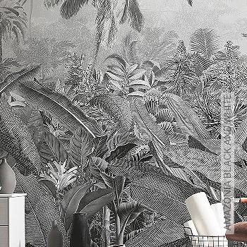 Preis:179,90 EUR - Kollektion(en): - Bäume - FotoTapete