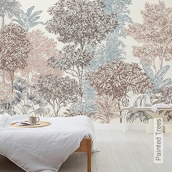 Preis:139,90 EUR - Kollektion(en): - Bäume - FotoTapete