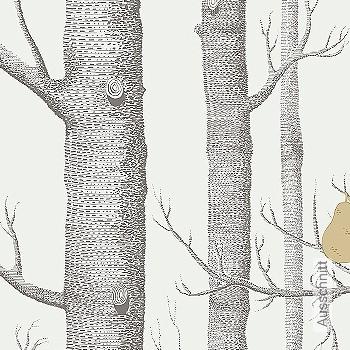 Preis:116,00 EUR - Kollektion(en): - Bäume