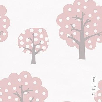 Preis:72,00 EUR - Kollektion(en): - Bäume