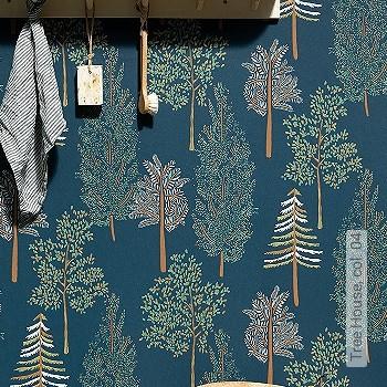 Preis:51,35 EUR - Kollektion(en): - Bäume