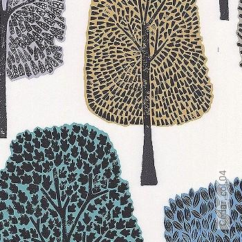 Preis:61,20 EUR - Kollektion(en): - Bäume