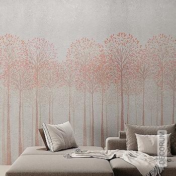 Preis:68,85 EUR - Kollektion(en): - Bäume