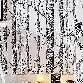 Preis:94,00 EUR - Kollektion(en): - Bäume