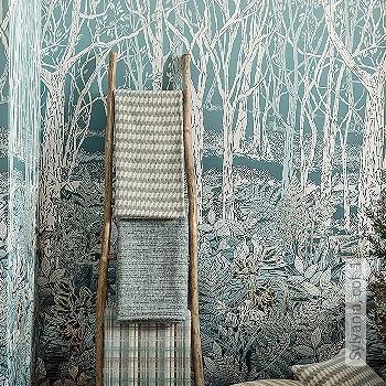 Preis:210,00 EUR - Kollektion(en): - Bäume
