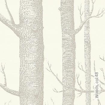 Preis:107,00 EUR - Kollektion(en): - Bäume