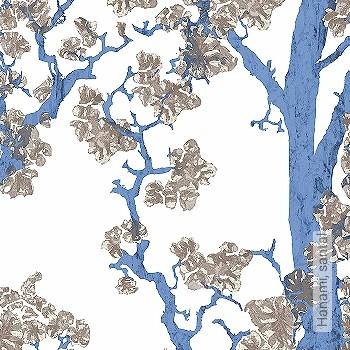 Preis:89,00 EUR - Kollektion(en): - Bäume