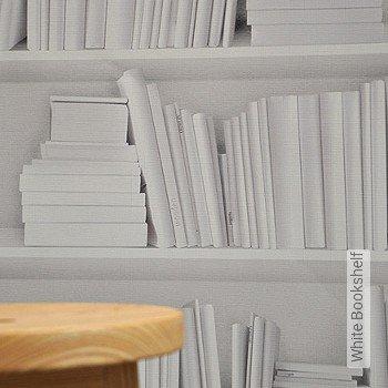 Preis:98,00 EUR - Kollektion(en): - Bücher - FotoTapete