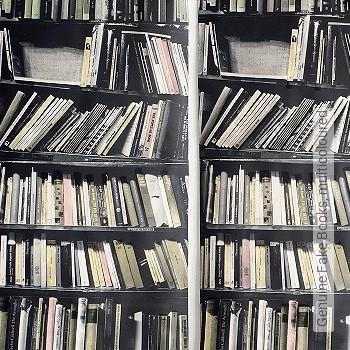 Preis:240,50 EUR - Kollektion(en): - Bücher