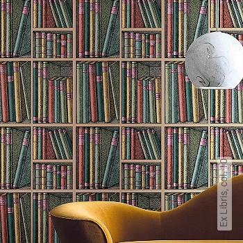 Preis:279,00 EUR - Kollektion(en): - Bücher