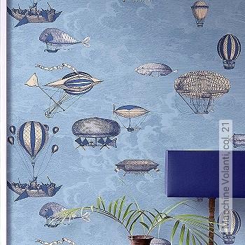 Preis:488,00 EUR - Kollektion(en): - Ballons