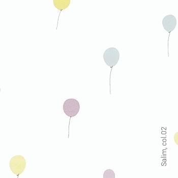 Preis:29,75 EUR - Kollektion(en): - Ballons