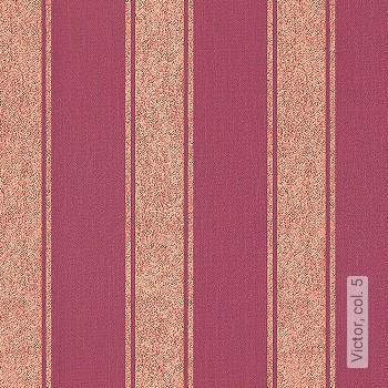 Preis:57,95 EUR - Kollektion(en): - Barock Tapete - NEUE Tapeten