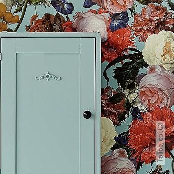 Preis:69,95 EUR - Kollektion(en): - Barock Tapete