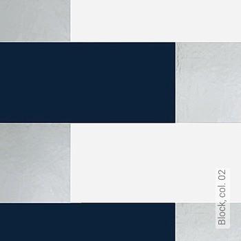 Preis:119,00 EUR - Kollektion(en): - Bauhaus