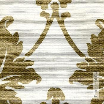 Preis:294,00 EUR - Kollektion(en): - Bedruckte Sisalfasern auf Papier kaschiert