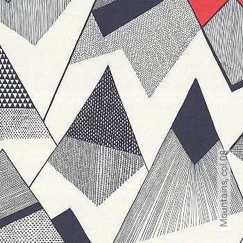 Preis:98,00 EUR - Kollektion(en): - Berge