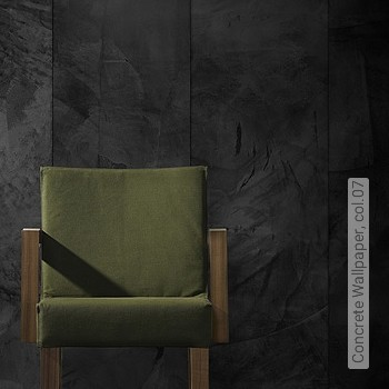 Preis:199,00 EUR - Kollektion(en): - Beton - NEUE Tapeten