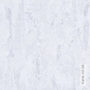 Preis:49,95 EUR - Kollektion(en): - Beton