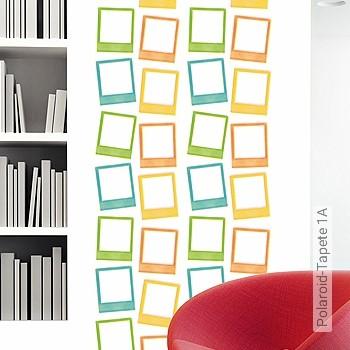 Preis:43,00 EUR - Kollektion(en): - Bilderrahmen - FotoTapete - Gute Lichtbeständigkeit - Moderne Tapeten