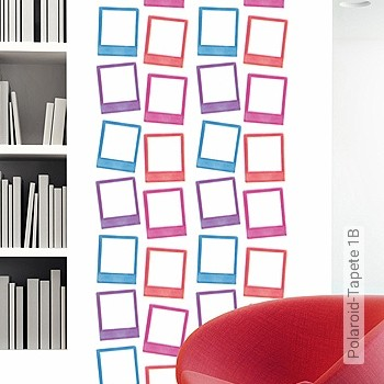 Preis:43,00 EUR - Kollektion(en): - Bilderrahmen - FotoTapete
